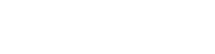 Mind in Croydon Mental Health Directory
